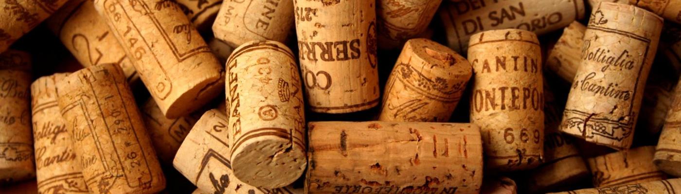 Ondiep in de Wijn