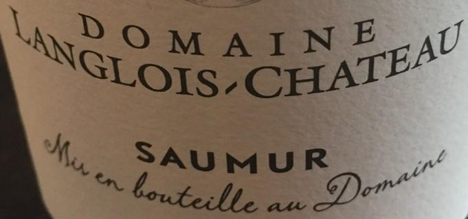 Lekkers uit de Loire