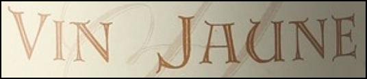 Geel uit de Jura – De onalledaagse Vin Jaune