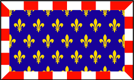 Touraine toernooi