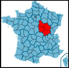 De Bourgogne battle continues